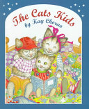 The Cats Kids