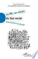 La BD  un miroir du lien social