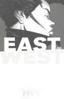 East of West Volume 5