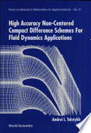 high-accuracy-non-centered-compact-difference-schemes-for-fluid-dynamics-applications
