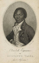 Equiano s Travels