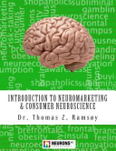 Introduction to Neuromarketing   Consumer Neuroscience