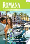 Mallorca  s    e K  sse und ein brisantes Geheimnis
