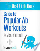 Guide to Popular Ab Workouts  How To Get 6 Pack Abs   Weightloss  Fitness  Body Building