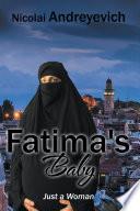 Fatima s Baby