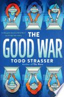 Book The Good War