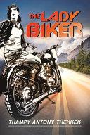 The Lady Biker