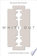 White Out Book PDF