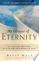My Glimpse of Eternity Book PDF