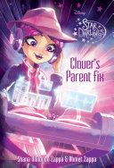 Star Darlings  Clover  s Parent Fix