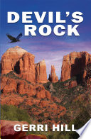 Ebook Devil's Rock Epub Gerri Hill Apps Read Mobile