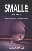 Small Is Big