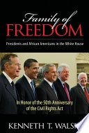 Family of Freedom