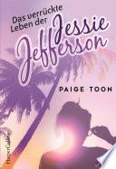 Das verr  ckte Leben der Jessie Jefferson