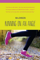 Running on an Angle