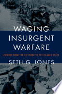 download ebook waging insurgent warfare pdf epub