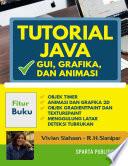 Tutorial Java Gui Grafika Dan Animasi