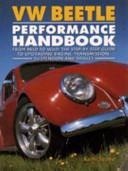 VW Beetle Performance Handbook