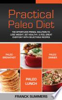 Practical Paleo Diet