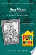 download ebook fun home pdf epub