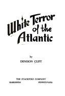 White Terror of the Atlantic