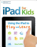 IPad for Kids