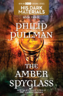 download ebook the amber spyglass: his dark materials pdf epub