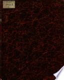 Zeitschrift des Allgemeinen Beamten Vereines der   sterreichisch ungarischen Monarchie  Red   Carl Mazal