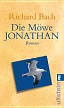 Die M  we Jonathan