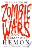The Making of Zombie Wars Book PDF