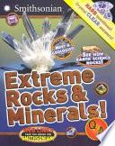 Extreme Rocks   Minerals  Q A