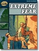Extreme Fear