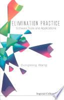 Elimination Practice