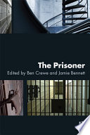 The Prisoner book