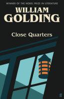 download ebook close quarters pdf epub