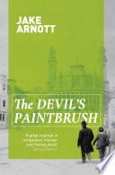 The Devil s Paintbrush