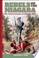 Rebels on the Niagara History Of The Irish American