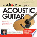 the-about-com-guide-to-acoustic-guitar