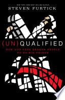Un qualified Book PDF