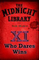 11  Who Dares Wins Book PDF