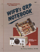 W1FB s QRP Notebook