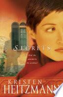 Secrets  The Michelli Family Series Book  1