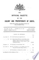 Jul 18, 1923