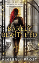 download ebook barely bewitched pdf epub