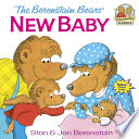 The Berenstain Bears  New Baby