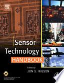 Sensor Technology Handbook