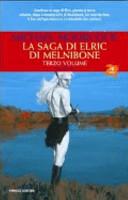 download ebook la saga di elric di melniboné pdf epub