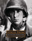 Voices from the Second World War: A Collection of Documents