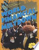Ebook World Financial Meltdown Epub Laura La Bella Apps Read Mobile
