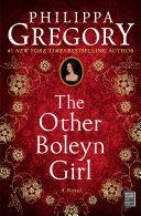 download ebook the other boleyn girl pdf epub